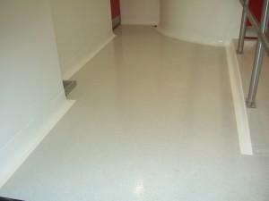 Ind Flooring 1